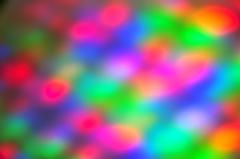 LED light 08/light painting2