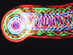 LED type 01-4