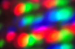 LED light 05/light painting2