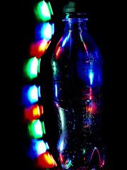 Energy flow 02/light painting2