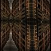 Monster building7