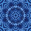 kaleidoscope 道頓堀の配管 01-a