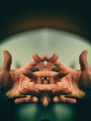 Fingers_3