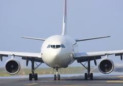 A300-600R