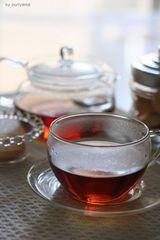 コーヒー派?それとも紅茶?