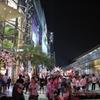 Bangkok of Heaven.2011