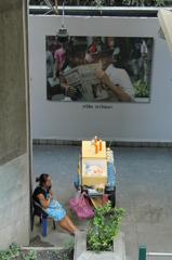 LIKE THAILAND 2011
