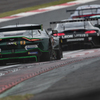 SUPER GT in  FSW
