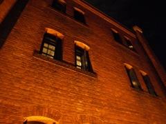 night brick
