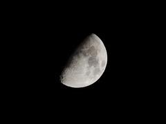 月(トリミング)