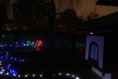 高台寺・ライトアップ