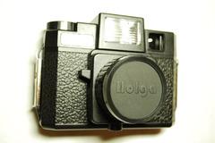 HOLGA120FN