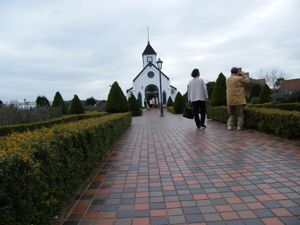 ローズマリー公園44