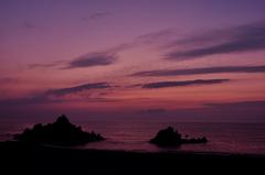 福井県 美浜ビーチ
