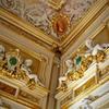フランス/リヨン・ヨーロッパ文化遺産の日2015