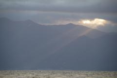 6月16日琵琶湖3