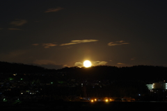 Moonrise3