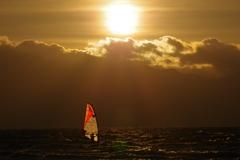 windfurfing 4