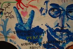 心斎橋スナップショットpart2 2 peace