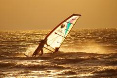windsurfing 5