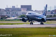 伊丹空港-1