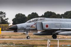 岐阜基地航空祭-13