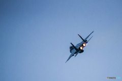 岐阜基地航空祭-15