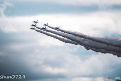 岐阜基地航空祭-12