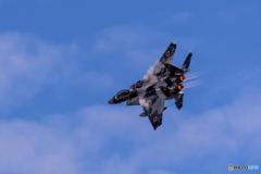 小松基地航空祭-10