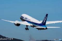 Take off-3