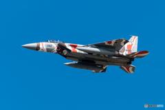 小松基地航空祭-4