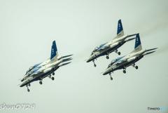 岐阜基地航空祭-11