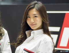 大阪オートメッセ2016(67)