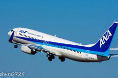 Take off-6