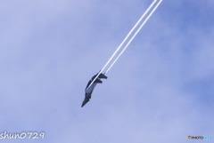 岐阜基地航空祭-3
