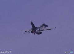 F-2 その2