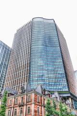 東京今昔物語(2)