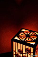 灯り(2)