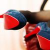 High heels-02
