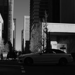 東京スナップ
