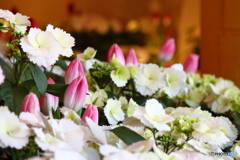 春を待つ(静)
