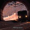 加勢野トンネル
