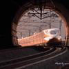 加勢野トンネルⅡ