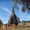 タイの思い出(2)