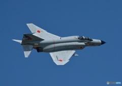 百里基地航空祭にて!