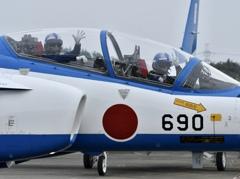 入間基地航空祭4