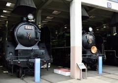 C621とC581