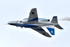 百里基地航空祭10