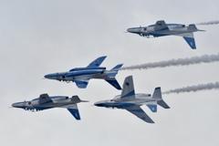 百里基地航空祭8