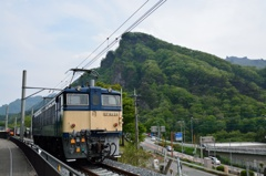 EF6324